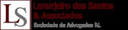 Laranjeiro dos Santos & Associados, RL Logo